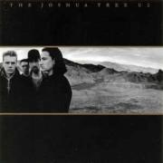 U2 – The Joshua Tree CD
