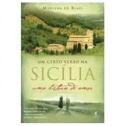 UM CERTO VERAO NA SICILIA: UMA HISTORIA DE AMOR