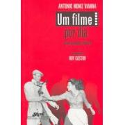 Um filme por dia: crítica de choque (1946-73)