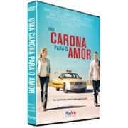 UMA CARONA PARA O AMOR - DVD
