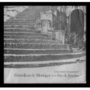 Uma Cidade Em Questão: ~Grandjean de Montigny e o Rio de Janeiro