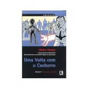 UMA VOLTA COM O CACHORRO