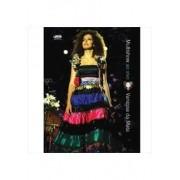 VANESSA DA MATA: MULTISHOW AO VIVO DVD