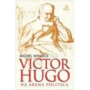 Victor Hugo na arena política