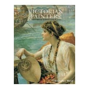 Victorian Painters / Dictionary of British Art Volume IV. 2. Historical survey and plates