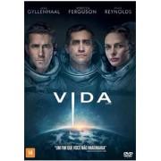 VIDA - DVD