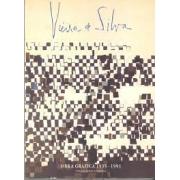 Vieira da Silva: obra gráfica 1933-1991
