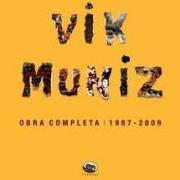 Vik Muniz. Obra completa / 1987-2009