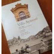 Villa Aymoré