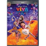 VIVA A VIDA É UMA FESTA DVD