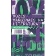 Vozes marginais na literatura