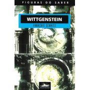 Wittgenstein: 8