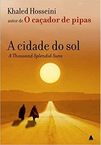 A cidade do sol