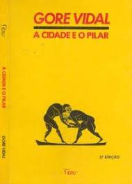 A CIDADE E O PILAR