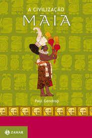 A civilização maia
