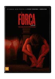 A FORCA DVD
