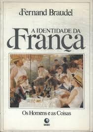 A Identidade da França