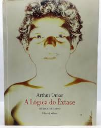 A LOGICA DO EXTASE