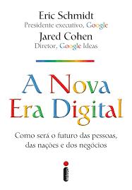 A Nova era Digital