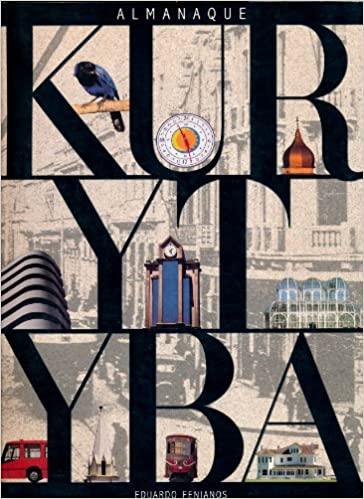 Almanaque Kurytyba