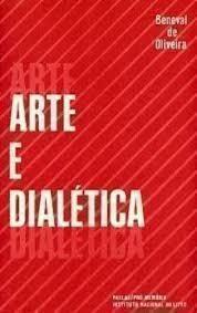 Arte e Dialética