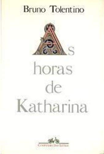 As horas de Katharina