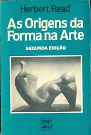 AS ORIGENS DA FORMA NA ARTE