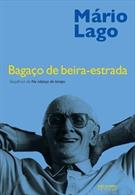 BAGAÇO DE BEIRA-ESTRADA