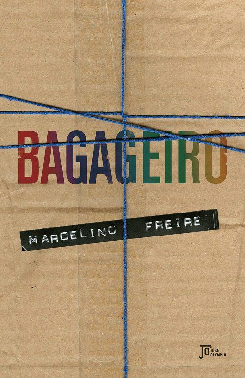 Bagageiro
