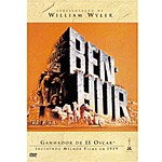 Ben-Hur (Duplo)