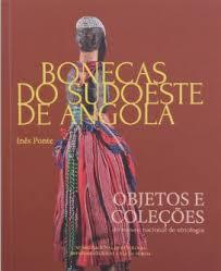 BONECAS DO SUDOESTE DE ANGOLA