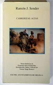 CABRERIZAS ALTAS