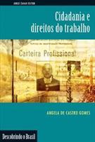 CIDADANIA E DIREITOS DO TRABALHO