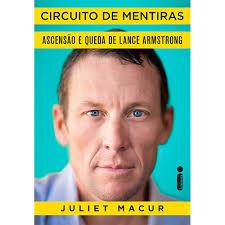 Circuito de mentiras - Ascensão e queda de Lance Armstrong