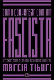 Como conversar com um fascista