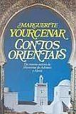 CONTOS ORIENTAIS