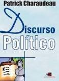 Discurso político