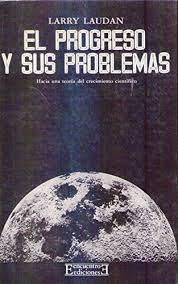 EL PROGRESO Y SUS PROBLEMAS