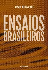 Ensaios Brasileiros