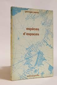 Especes Despaces