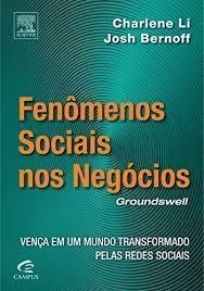 Fenômenos Sociais nos Negócios