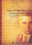 FERNAND BRAUDEL E AS CIENCIAS HUMANAS
