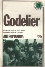 Godelier: Antropologia