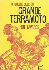 Grande Terramoto