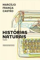 HISTORIAS NATURAIS: FICÇOES