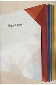International Arts Festival - Europalia. Brasil (BOX COM 3 LIVROS)