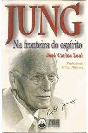 JUNG: NA FRONTEIRA DO ESPIRITO