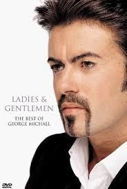 Ladies & Gentlemen - The Best Of George Michael DVD