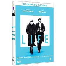LIFE - DVD