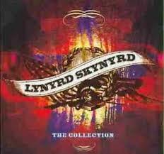 LYNYRD SKYNYRD THE COLLECTION - CD
